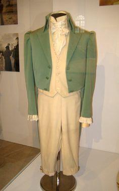 War & Peace 2007 film costume (wiki)