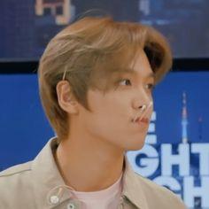 Make A Wish, Winwin, Kpop Boy, Taeyong, Boyfriend Material, Jaehyun, Nct Dream, Nct 127, Boy Groups