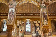 византийский орнамент книга киев - Поиск в Google