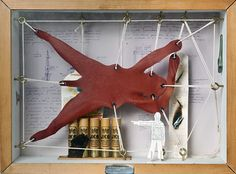 Milano, Diorama, Triangle, Artist, Italy, Italia, Artists, Dioramas