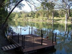 1000 images about guadalupe river texas on pinterest for Floating the guadalupe river cabins