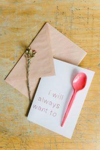 DIY Valentines Day Cards - Cute Valentine's Day Card - Easy Handmade Cards for Him and Her, Kids, Freinds and Teens - Funny, Romantic, Printable Ideas for Making A Unique Homemade Valentine Card - Step by Step Tutorials and Instructions for Making Cute Valentine's Day Gifts http://diyjoy.com/diy-valentines-day-cards