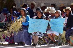 Ayuda Benjamín Robles a erradicar  la alta marginación de la Mixteca