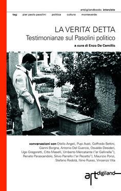 COVER_Pasolini_fronte_stampa (1).jpg