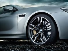 Looking for new rims & tires for you X5? Look no further-- we've got them for you right here: www.partslane.com