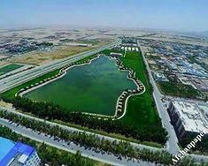 Afghanistan's Kandahar Provinces of Afghanistan's Beautiful Nature Central Asia, Afghanistan, Homeland, Pakistan, Around The Worlds, Afghan Dresses, Military Women, Tours, Culture
