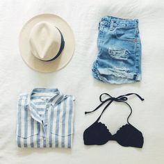 dreams-jeans:  weekend, I am ready for you