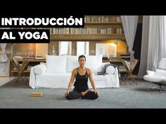 Fitness, Health, Youtube, Yoga, Beginner Yoga Workout, Pills To Lose Weight, Weight Loss Diets, Meditation Space, Get In Shape
