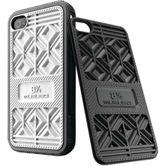 Musubo iPhone 4/4S Sneaker Case     $29.99