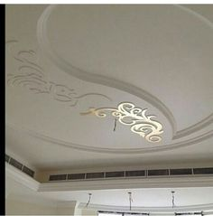 Wondrous Cool Tips: Glass False Ceiling false ceiling cabinets.False Ceiling With Wood Ideas double height false ceiling. Pop Ceiling Design, Pop Design, Floor Design, Design Case, Ceiling Chandelier, Ceiling Decor, Ceiling Lights, Ceiling Plan, Ceiling Beams