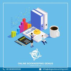 Top Accounting Services Company in California Online Bookkeeping, Bookkeeping Services, Accounting Services, Financial Asset, Financial Information, Certified Bookkeeper, Wave Accounting, Ms Power Point, Tax Payment