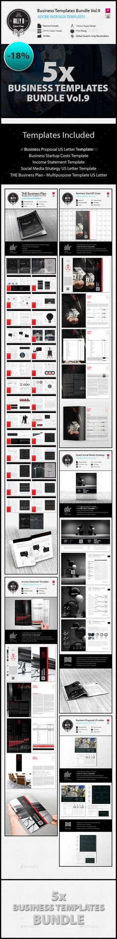 Web Design e-Proposal Template Design templates, Web design and - business startup costs spreadsheet