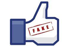 Usuários do Facebook reclamam de Likes falsos para marcas com as quais nunca interagiram http://www.bluebus.com.br/usuarios-do-facebook-reclamam-de-likes-falsos-para-marcas-com-as-quais-nunca-interagiram/