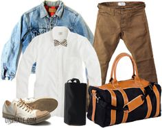 Garb: Summer Internship