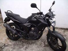 😍 Yamaha 250, Vehicles, Motorcycles, Volvo Trucks, Sportbikes, Vintage Cars, Yamaha Fazer, Paisajes, Stuff Stuff