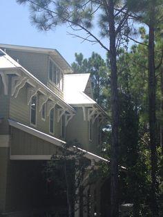 house design with boston hip roof beach house ideas pinterest