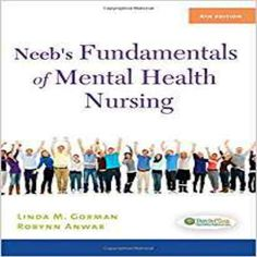Test bank for economic development 12th edition by todaro download test bank for neebs fundamentals of mental health nursing 4th edition by gorman fandeluxe Images