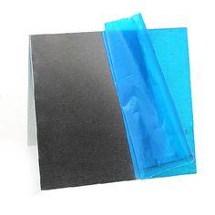 2*100*200mm 1060 Aluminium Alloy Sheet Plate DIY Hardware All Sizes in stock Aluminium Board Free Shipping