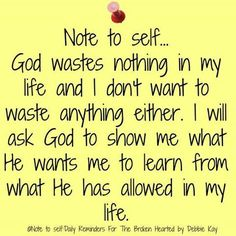 Positive self talk, positive quotes, positive thoughts, inspirational bible Faith Quotes, Bible Quotes, Bible Verses, Prayer Scriptures, Wisdom Quotes, Encouraging Verses, Godly Quotes, Jesus Bible, Prayer Quotes