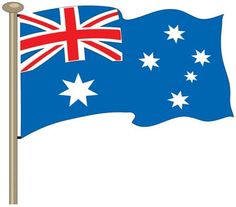 Australia Day - A Historical perspective