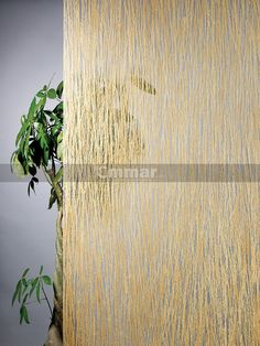 Grass Resin Wall Panel Effect View Acrylic Panels, Grass, Resin, Studio, Wall, Furniture, Home Decor, Decoration Home, Room Decor