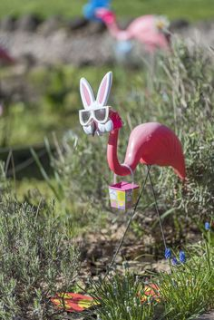 lighted pink flamingo lawn ornaments lighted pink flamingo lawn ornaments 28 images 25 best