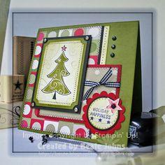 season-of-joy-outlined-tree_edited-1.jpg