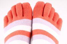 Dr Oz: Morton's Neuroma & Nerve Foot Pain Massage - Dr Oz | Doctor Oz Fans