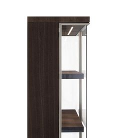 Awesome Glass Door Wall Cabinet