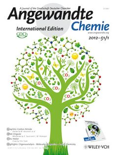 A blooming tree illustrates how CO2 can be recycled to a variety of chemicals based on a strategy discussed by T. Cantat and co-workers in their Communication on page 187 ff. The approach relies on the simultaneous use of a functionalizing reagent and a reductant that can be independently adjusted to access a variety of molecules from CO2. The direct conversion of CO2, amines, and silanes to formamides is reported. http://doi.org/c5fr77