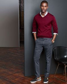 Burgundy-sweater-marsala-672x846