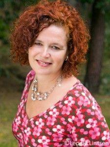 Interview met een bijzondere dame! Leonie Linssen; speel vol overgave, ook met seksualiteit via Fleur @Urban Chicks.nl