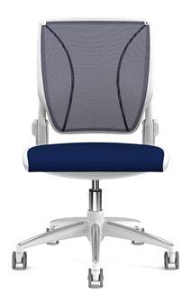 Ergonomic Chairs World Chair Configurator Humanscale Ergonomic Chair Chair Ergonomic Seating