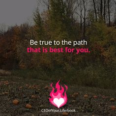 You owe it to yourself to make decisions that are aligned with the path you truly want to take. Business Coaching, Holistic Approach, Motivate Yourself, Meant To Be, Motivational Quotes, Journey, Wisdom, Author, Words