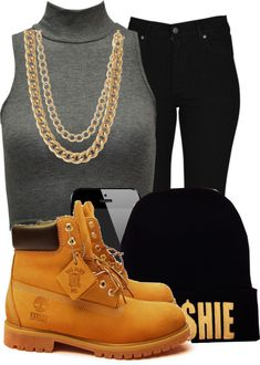 """Untitled #199"" by icuffedmyhusband ❤ liked on Polyvore"