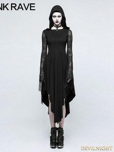 2b7c5ed73c2f7 274 Best dream wardrobe images in 2017 | Fashion clothes, Gothic ...