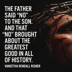 Salvation Quotes, Fathers Say, Jerusalem Israel, Jesus Saves, Christian Living, Quotes To Live By, Don't Forget, Bible Verses, Sons
