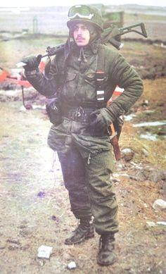 Iai Kfir, Falklands War, My War, War Image, Military Pictures, War Photography, Modern Warfare, British Army, Royal Navy