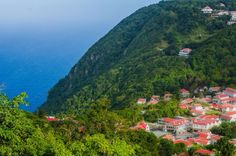 #beautiful #place #good #travel # nice #view #nature #picoftheday #loveit #seraph #seraphstore  www.seraphstore.com