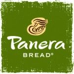 Panera Bread Vegan Menu! Awesome!  Everything that's vegan at Panera! #MyVeganJournal