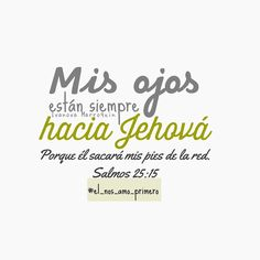 Twitter: @nos_amo Instagram:@el_nos_amo_primero Pinterest: @ivanovamarroquin Google+