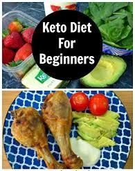 Keto diet is the most effective low-carb diet. You can find everything you need to know about ketogenic diet in this article.