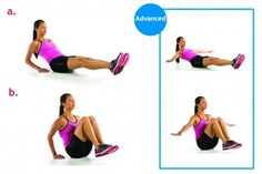 Quick Strength Training for Runners - Page 5 of 7 - Women's Running
