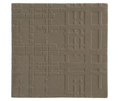 Bespoke rugs | Bespoke floors | Intersection | Tai Ping | Andre. Check it out on Architonic