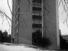 2015-Feb_Helsinki_Zeiss-Super-Ikonta-351-Xenar_017