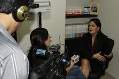 Entrevista Nutricionista 5