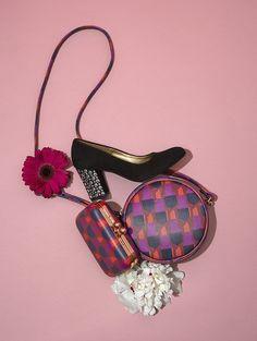 N by Naf Naf Fashion, Shoe, Moda, Fasion, Fashion Illustrations, Fashion Models