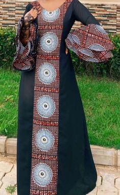 Short African Dresses, Latest African Fashion Dresses, African Print Fashion, Africa Fashion, Women's Fashion, African Fashion Traditional, African Print Dress Designs, African Attire, Kitenge