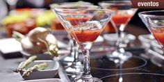 Delicias llenas de colores, aromas y, por supuesto, intensos sabores. La #GastronomiaMexicana enamora a cada uno de los sentidos.