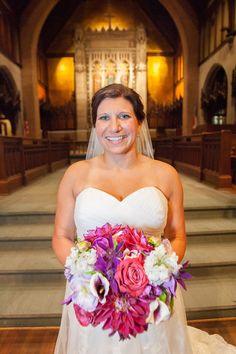 Wedding Florist Rochester Stacy K Floral   Casa Larga Vineyards Wedding Rochester NY   Events by Jen